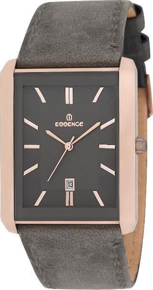 где купить Мужские часы Essence ES-6259ME.616 по лучшей цене