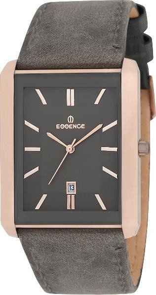 Мужские часы Essence ES-6259ME.616 мужские часы essence es 6399me 540