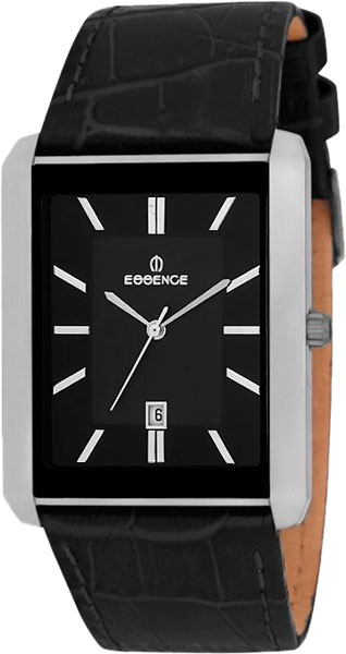 Мужские часы Essence ES-6259ME.651 мужские часы essence es 6477me 330