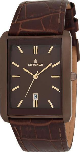 где купить Мужские часы Essence ES-6259ME.742 по лучшей цене