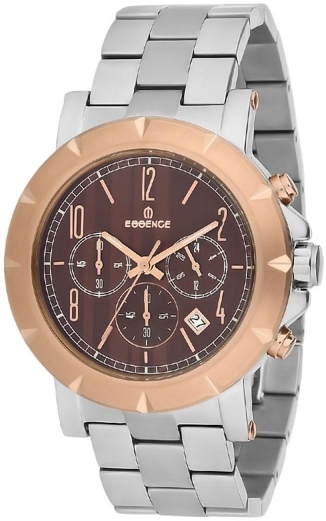 лучшая цена Мужские часы Essence ES-6266ME.540