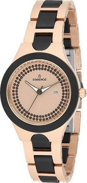 Женские часы Essence ES-6287FC.410 essence essence es 6366fe 410