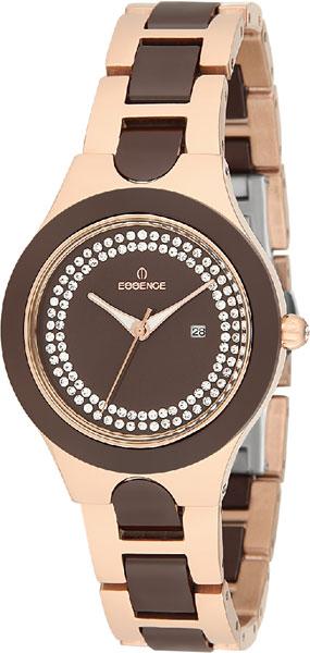 Женские часы Essence ES-6287FC.470 женские часы essence es d909 470