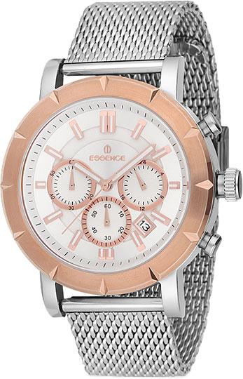 Мужские часы Essence ES-6294ME.530 essence часы essence es6418fe 330 коллекция ethnic