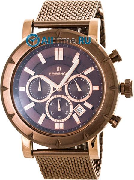Мужские часы Essence ES-6294ME.740 essence часы essence es6418fe 330 коллекция ethnic