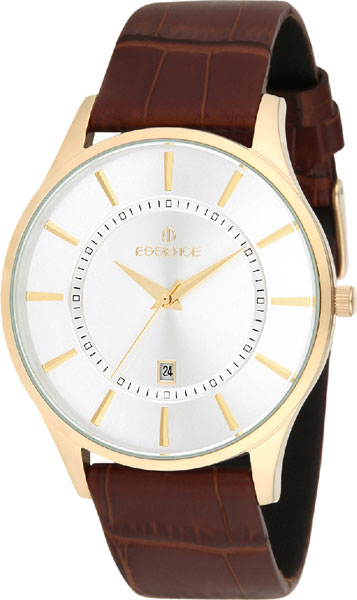 Мужские часы Essence ES-6301ME.131 мужские часы essence es 6477me 330