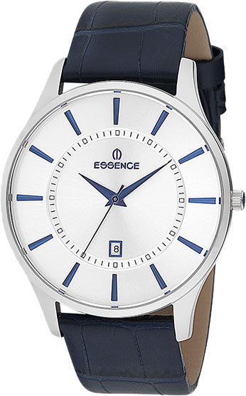 Мужские часы Essence ES-6301ME.339 мужские часы essence es 6477me 330