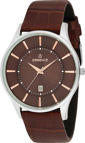 где купить Мужские часы Essence ES-6301ME.342 по лучшей цене