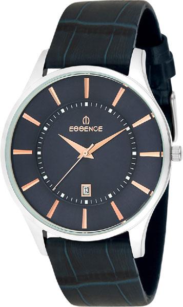 Мужские часы Essence ES-6301ME.366 essence es6301me 366