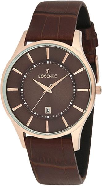 Мужские часы Essence ES-6301ME.442 мужские часы essence es 6406me 499