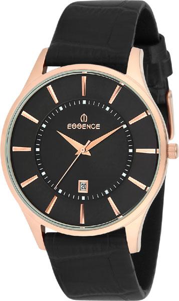 Мужские часы Essence ES-6301ME.451