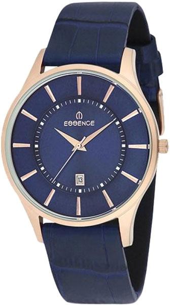 Мужские часы Essence ES-6301ME.499 мужские часы essence es 6399me 540