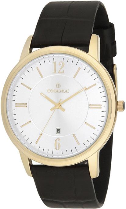 Мужские часы Essence ES-6308ME.131 essence часы essence es6418fe 330 коллекция ethnic