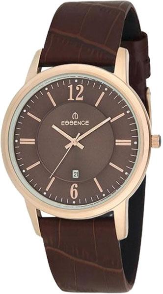 Мужские часы Essence ES-6308ME.442 мужские аксессуары