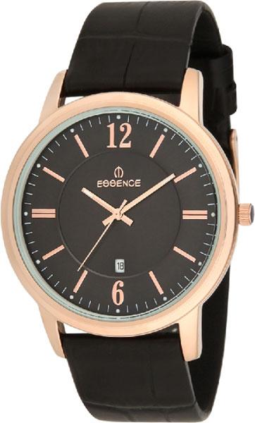 Мужские часы Essence ES-6308ME.451 мужские аксессуары