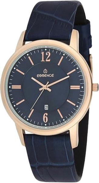 Мужские часы Essence ES-6308ME.499 мужские аксессуары