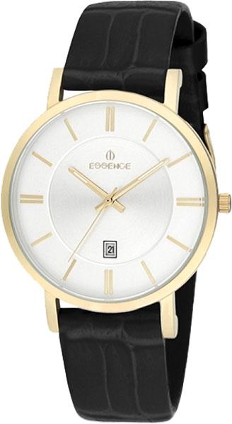 Мужские часы Essence ES-6311ME.131