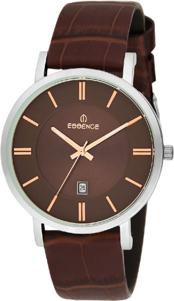 Мужские часы Essence ES-6311ME.342 essence часы essence es6418fe 330 коллекция ethnic