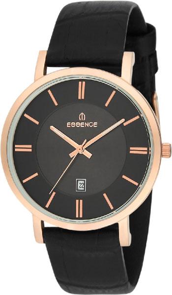 Мужские часы Essence ES-6311ME.451 essence часы essence es6418fe 330 коллекция ethnic