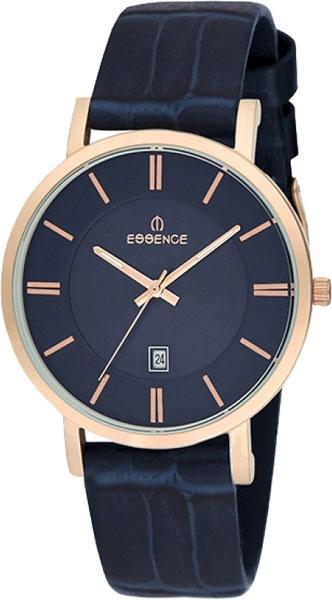Мужские часы Essence ES-6311ME.499 переходная рамка intro 95 7516a для mazda cx9 крепеж