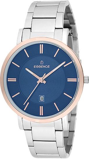 все цены на  Мужские часы Essence ES-6312ME.570  в интернете