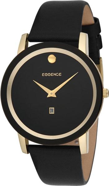 где купить  Мужские часы Essence ES-6321ME.151  по лучшей цене