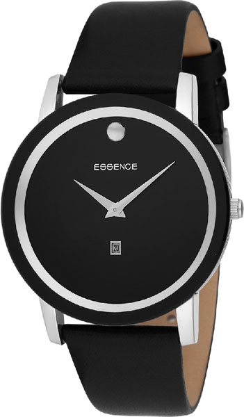 Мужские часы Essence ES-6321ME.351 essence часы essence es6418fe 330 коллекция ethnic