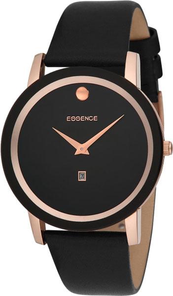 где купить  Мужские часы Essence ES-6321ME.451  по лучшей цене