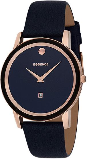 где купить  Мужские часы Essence ES-6321ME.499  по лучшей цене