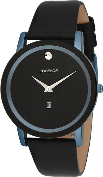 Мужские часы Essence ES-6321ME.951 мужские часы essence es 6477me 330