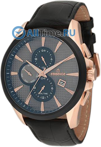 Мужские часы Essence ES-6322MR.851 essence часы essence es6418fe 330 коллекция ethnic