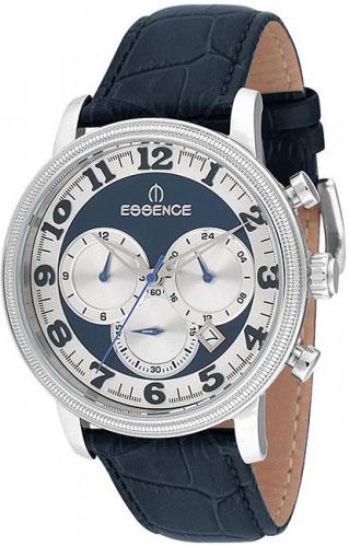 Мужские часы Essence ES-6324ME.399 essence essence es 6171fc 650