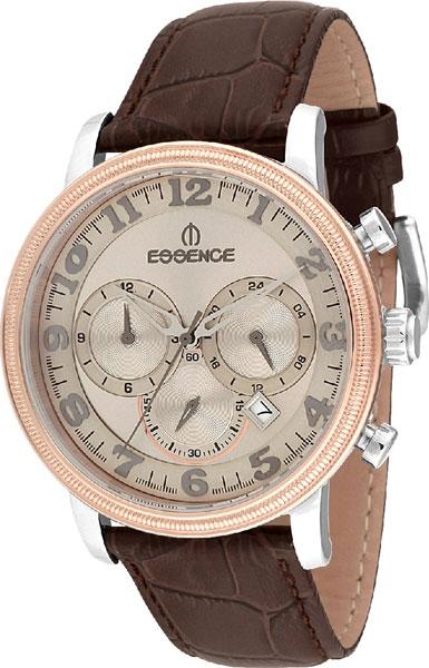 Мужские часы Essence ES-6324ME.532
