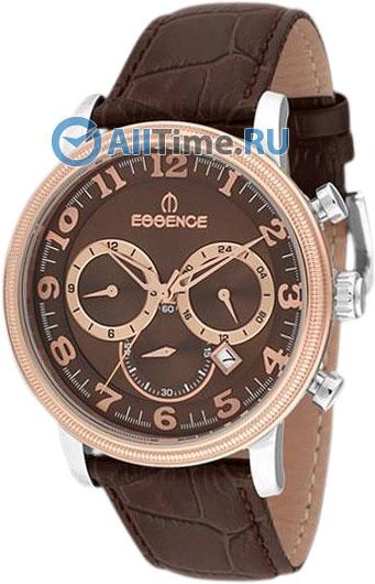 Мужские часы Essence ES-6324ME.542 essence es 6324me 399 essence