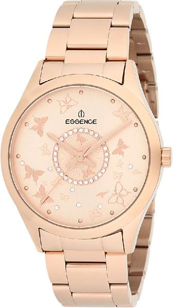 Женские часы Essence ES-6338FE.410 essence essence es 6366fe 410