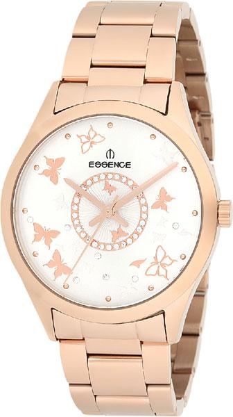 Женские часы Essence ES-6338FE.430 essence es6418fe 430