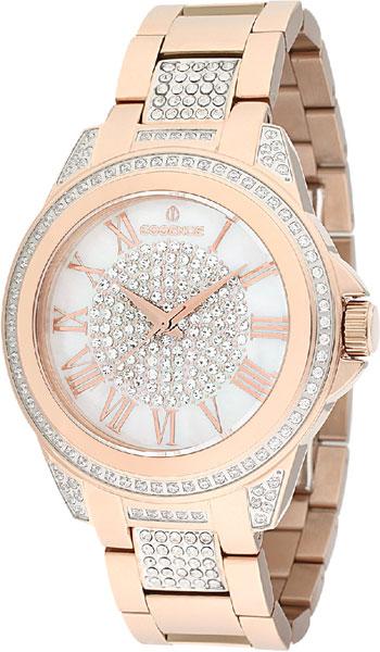 Женские часы Essence ES-6339FE.420 дизайн ногтей essence накладные ногти french click