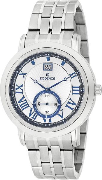 Мужские часы Essence ES-6342ME.370