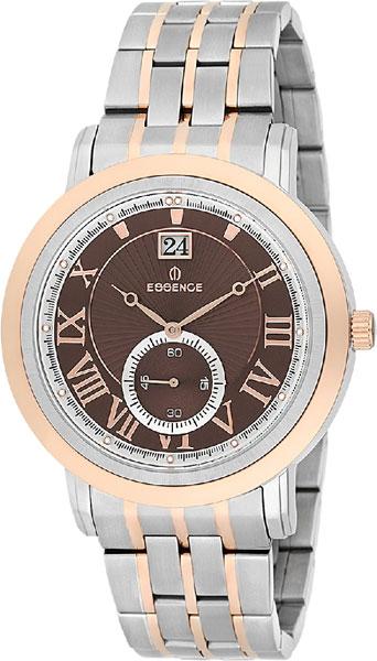 Мужские часы Essence ES-6342ME.540 мужские часы essence es 6399me 540