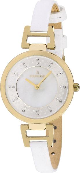 Женские часы Essence ES-6345FE.133 цена и фото