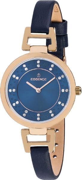 Женские часы Essence ES-6345FE.477 essence essence es 6171fc 650