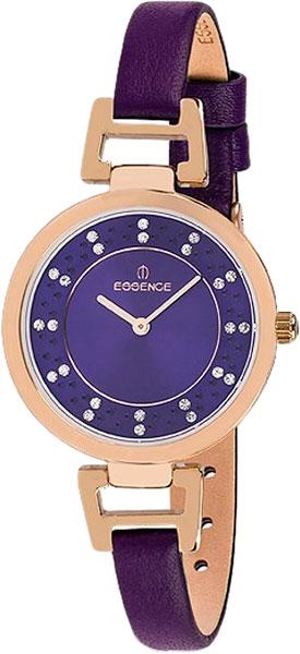 Женские часы Essence ES-6345FE.499