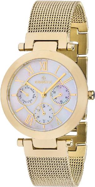 Женские часы Essence ES-6350FE.120 цена и фото