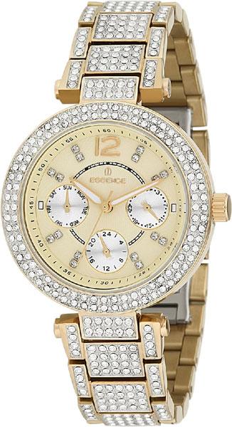 лучшая цена Женские часы Essence ES-6351FE.110