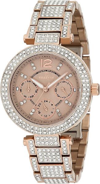 Женские часы Essence ES-6351FE.410