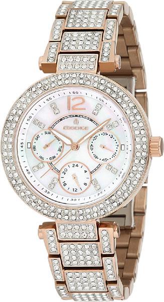 все цены на Женские часы Essence ES-6351FE.420 онлайн