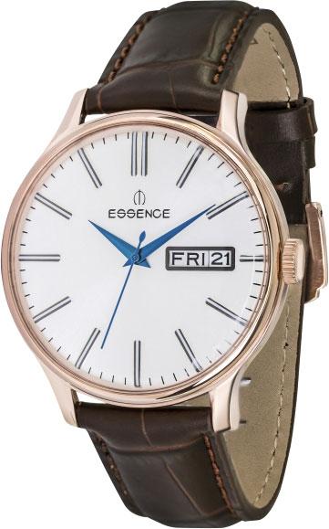 Мужские часы Essence ES-6353ME.432