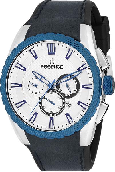 Мужские часы Essence ES-6354MR.337
