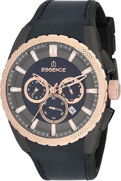 Мужские часы Essence ES-6354MR.877