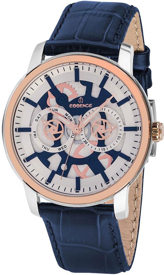лучшая цена Мужские часы Essence ES-6355ME.577